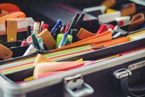 Donor management for Non profit Case study - thinqloud