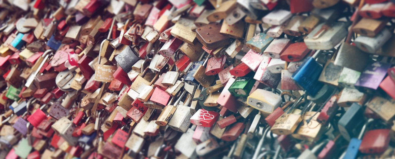 Maximize The Benefits Of Parallelism By Managing Locks - Thinqloud