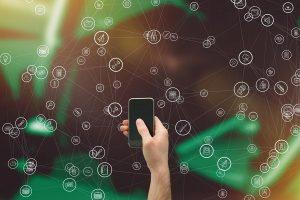 Salesforce Automation Services - Thinqloud