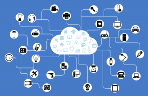 Salesforce IoT Cloud - Thinqloud