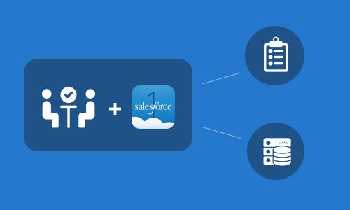 Engagement Plan Salesforce NPSP Thinqloud