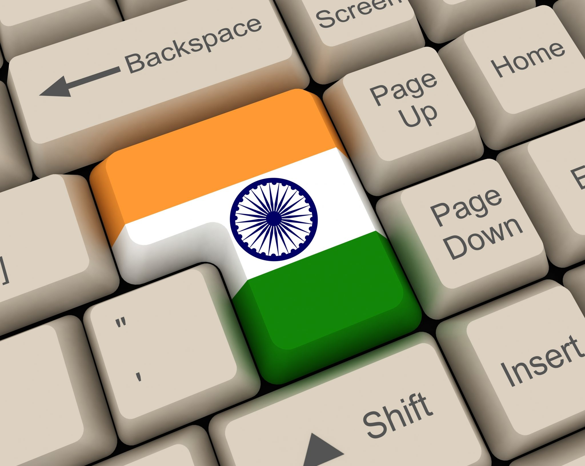 India Outsourcing