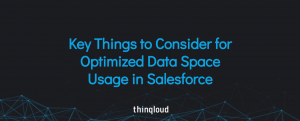 Key-Things-to-Consider-for-Optimized-Data-Space-Usage-in-Salesforce