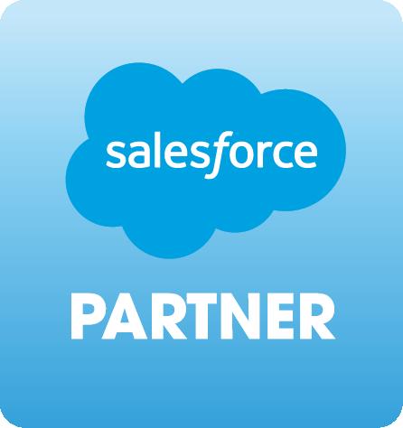 salesforce_Implementation_Partner